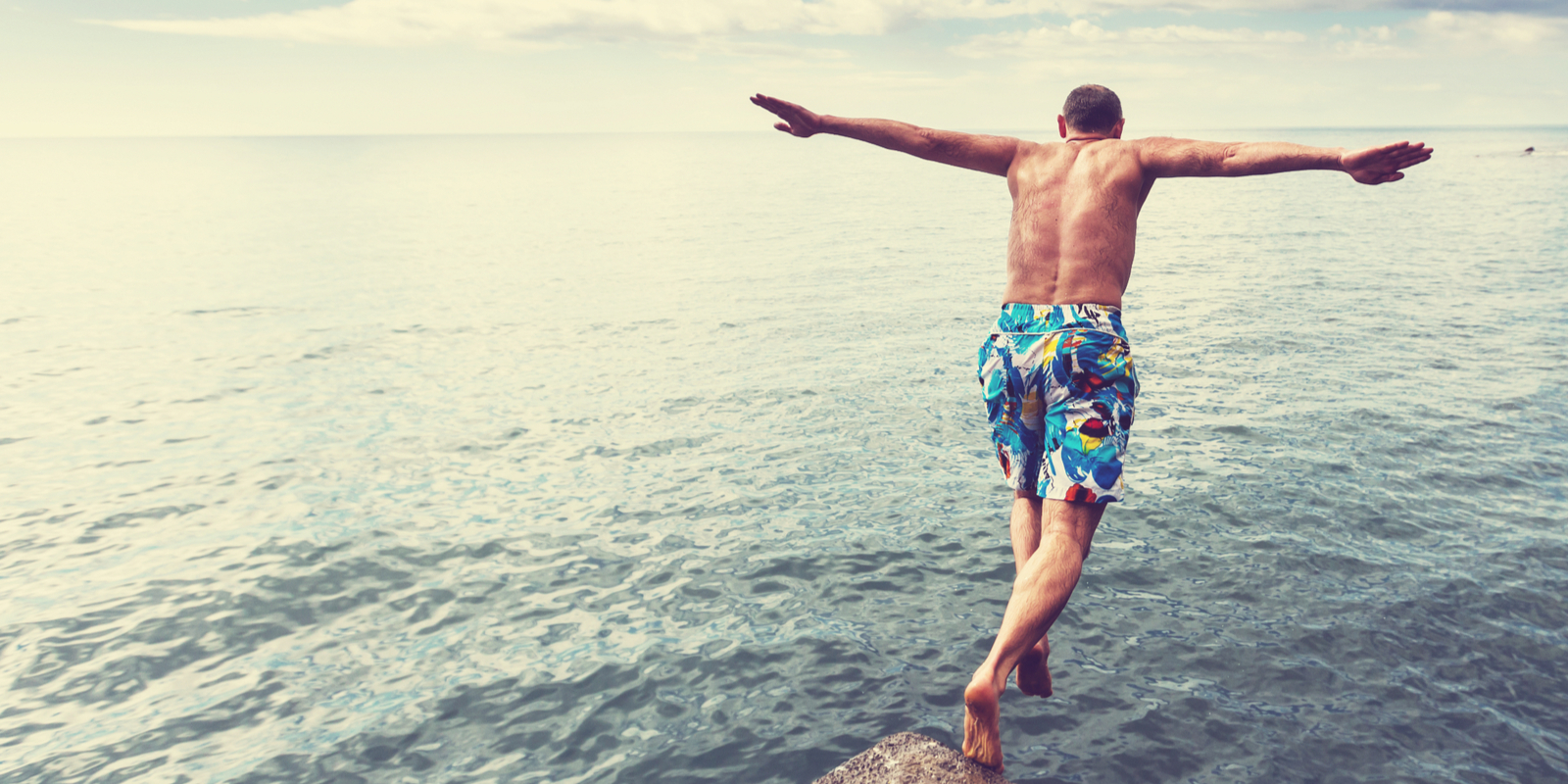 Why 50 is the new 40 – Tips To Feeling Younger